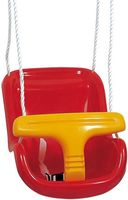Fungoo Baby Big Seat