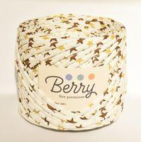 Berry, fire premium / Steluțe