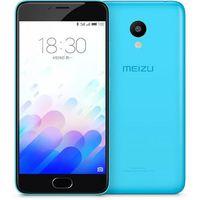 Meizu M3 mini 32gb blue