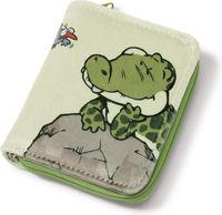 Nici Crocodile 35837
