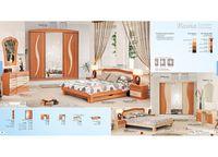 Спальня СП-507, 508