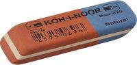 резинка KOH-I-NOOR Natural - 6521/40