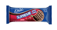 Шоколад Wedel Jaffa Cherry, 147г