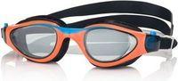 Ochelari de înot - MAORI