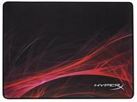 Gaming Mouse Pad  HyperX FURY S Pro Speed Edition