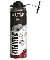 Очиститель монтажной пены AUSTER Foam Cleaner