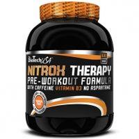Nitrox Therapy 680