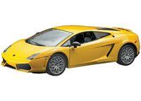 Автомобиль 1:40 GALLARDO LP560-4