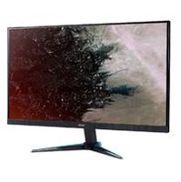 Monitor Acer VG270K Black/Blue