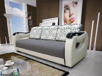 Мягкий диван JOWISZ