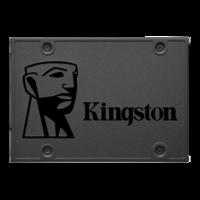"""2.5"""" SSD 1.92TB  Kingston A400"""