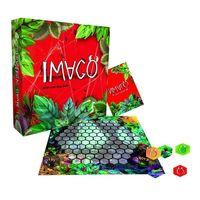 Стратегическая Игра ИМАГО