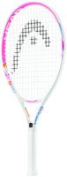 Теннисная ракетка для девочек Maria 23