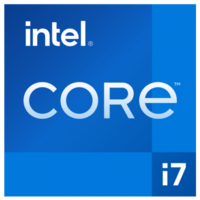 CPU Intel Core i7-11700K 3.6-5.0GHz