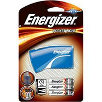 Energizer Pochet light +3AAA