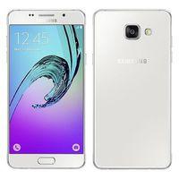 Samsung A510FU Galaxy A5 White 2016