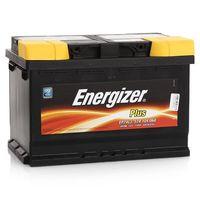 cumpără Energizer 74 Ah Plus (drept) în Chișinău