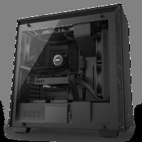 Cooler Procesor NZXT Kraken M22 (RL-KRM22-01)