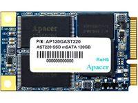 .mSATA SSD 120GB Apacer