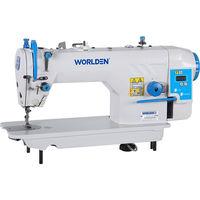 WORLDEN WD-W6-D2
