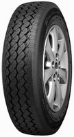 Всесезонные шины Cordiant Business CA-1 195 R14С 106/104R