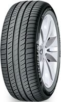 Летние шины Michelin Primacy HP 255/40 R17 MO 94W