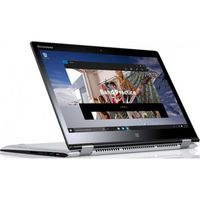 Lenovo IdeaPad Yoga700-14ISK, Silver
