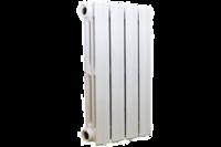 Радиатор чугунный Viadrus Termo 130 560 x 60 мм
