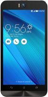 Asus Zenfone 2 Selfie (ZD551KL) 3/16gb Blue