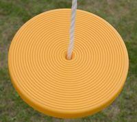 Fungoo Disc Seat