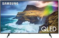 "Телевизор QLED direct 65"" Smart Samsung QE65Q77RAUXUA FULL ARRAY 4K"
