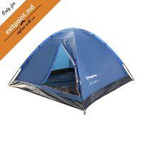 Прокат Палатка KingCamp Monodome 3, KGC-M3
