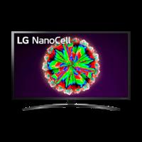 TV LG 55NANO796NF