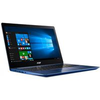 ACER Swift 3 (NX.GYGEU.005), Stellar Blue