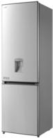 Холодильник Midea SB 180 NFX