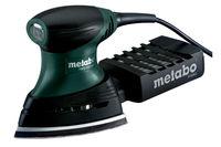 Шлифовальная машина Metabo FMS 200 Intec