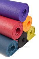 Коврик для йоги Bodhi Asana