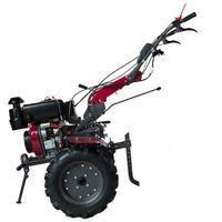 Motocultor Dakard DKD WM 1100BE/6