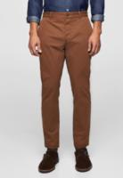 Pantaloni MANGO Maro 13020318