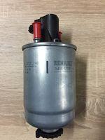 Фильтр топливный Renault Megane III/Scenic III 1.5DCI (с подогревом 70387686)