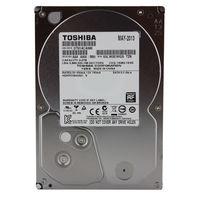 "3.5"" HDD  3.0TB-SATA- 64MB  Toshiba"