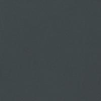 купить ЛАМИНИРОВАННАЯ ДРЕВЕСНО-СТРУЖЕЧНАЯ ПЛИТА H10-2000X1000, 0164PE в Кишинёве