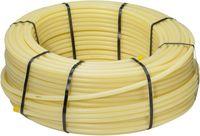 cumpără Teava PEX-С  ф.17 х 2,0 PN6 yellow (podea calda)  APE 240m în Chișinău