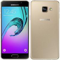 Samsung SM-A310F Galaxy A3 Duos Gold