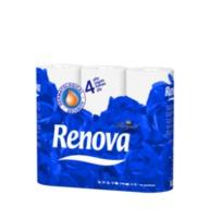 """купить RENOVA Туалетная бумага """"Royal"""" (9)8011761 в Кишинёве"""