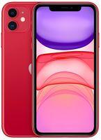 Apple iPhone 11 64Gb, Red