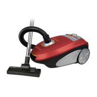 Vacuum cleaner VITEK VT-1891