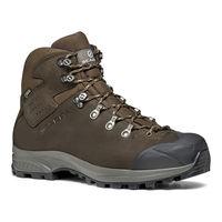Ботинки Scarpa Kailash Plus GTX, trekking, Biometric, 61061-200