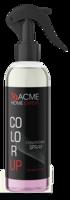 Spray-condiționer bifazic pentru păr vopsit, ACME Home Expert, 250 ml., COLOR UP