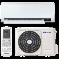 Samsung AR12AXHZAWKNUA WindFree™